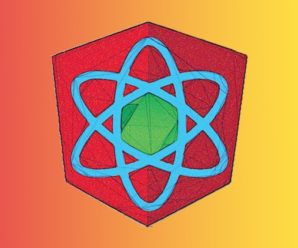 Angular 6 (Angular 2+) & React 16 – The Complete App Guide