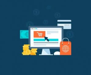 Learn Python And Django: Payment Processing