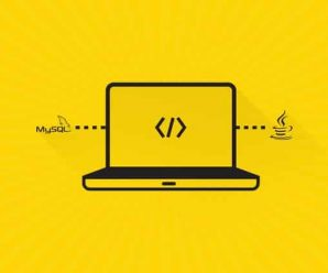 Learning Dynamic Website Design – PHP MySQL And JavaScript