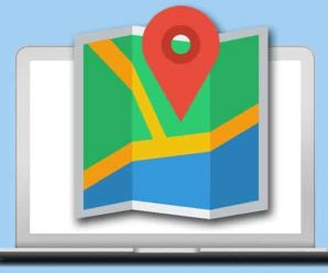 The Complete SEO Guide To Ranking Local Business Websites