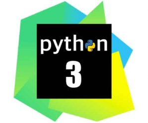 Python 3 Bootcamp for Novice: Start programming in Python 3