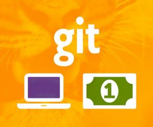 Git a web developer job mastering the modern workflow