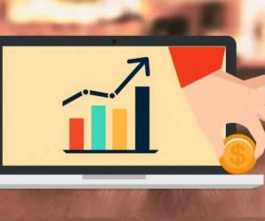 Online marketing business create your agency step-by-step