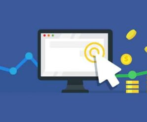 Facebook ads for e-commerce the complete guide