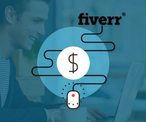 Fiverr freelance on fiverr & become a top rated seller