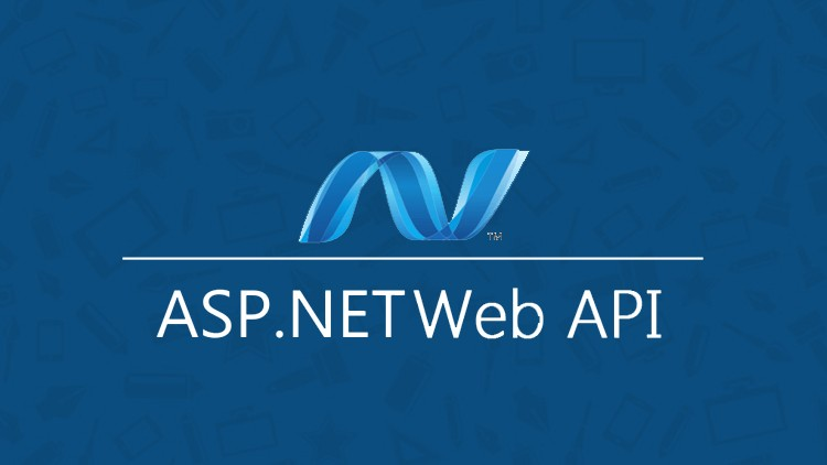 ASP.NET Web API from Basic to Advanced Udemy course free download from Google Drive - freecoursessites.com