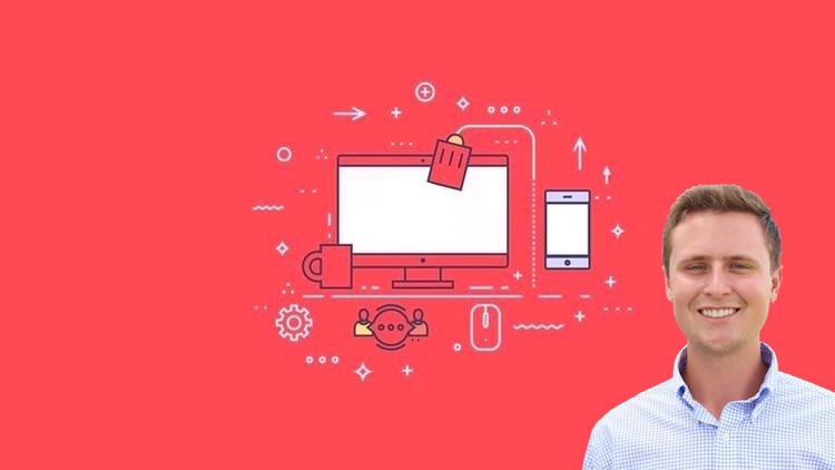 Affiliate Marketing For Beginners – Full Tutorial Udemy course free download from Google Drive - freecoursessites.com