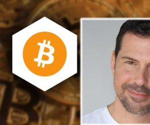 Blockchain and Bitcoin Fundamentals Udemy course free download
