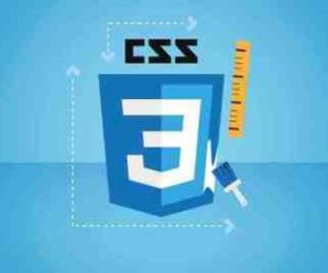 CSS – The Complete Guide 2020 (incl. Flexbox, Grid & Sass) udemy course free download