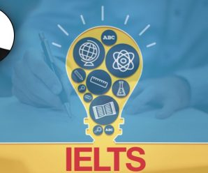 IELTS Vocabulary: Learn 400 Essential Words for IELTS Udemy course free download from Google Drive