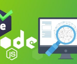 The Complete Web Scraping Course with Projects 2020 Udemy