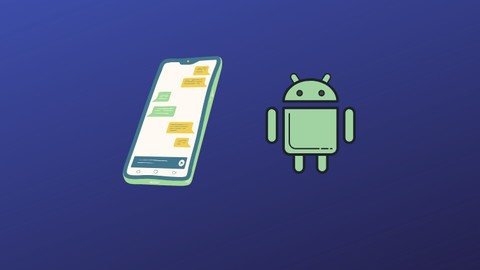 Android App Development Bootcamp 2020 - Android 10 (Q)