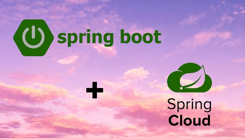 Microservices with Spring Boot and Spring Cloud