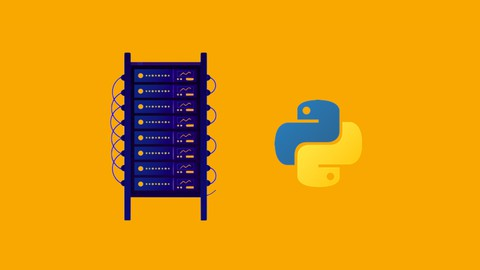 HTTP Requests in Python