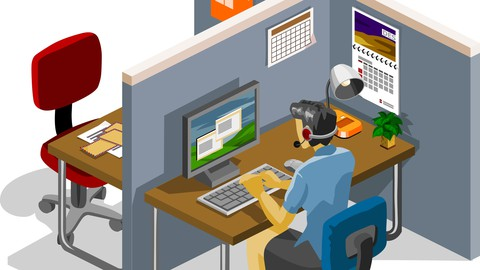 IT Support and Service Desk – Part 2 – More Advanced Topics