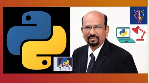Python-Programming-2021-Full-Coverage-A-Practical-Approach